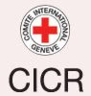 Cicr recrute un e 01 employ e de bureau offres d 39 emplois - Employee de bureau offre d emploi ...