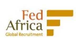 fedafrica recherche un directeur g n ral en afrique centrale offres d 39 emplois. Black Bedroom Furniture Sets. Home Design Ideas